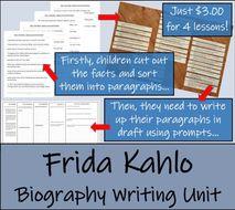 Biography-Writing-Unit---Frida-Kahlo-Preview.pdf
