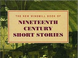 Nineteenth Century Short Stories Revision Guide