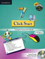 Class-7-Study-Plan---Cambridge-(Click-Start)-(3).pdf