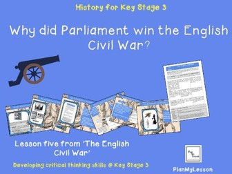 why did the english civil war Here are some facts about the english civil war the english civil war was a series of battles fought between the royalists or cavaliers, and the parliamentarians, also known as roundheads.