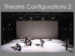Theatre Configurations 2
