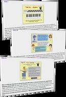 Greek-Music-Project---Teacher-Guidance-Notes.pdf