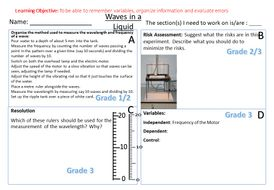 Density-Required-Practical-Graded-with-Answers.pdf