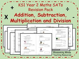Maths Worksheets Year Addition on maths worksheets year 8, maths addition worksheet for 6 year olds, maths worksheets year 1, addition year 2, maths worksheets year 3, multiplication year 2,