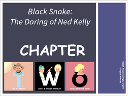 4.-Reading-Chapter-2-of-Black-Snake.pptx