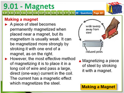 Unit-09---Magnets-and-Currents.pptx