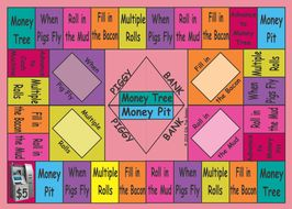 Piggy-Bank-English-PowerPoint-Game.pptm