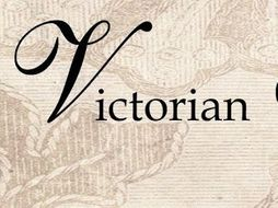 Victorian Bundle - Assemblies, Planning, Activities and more!