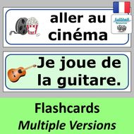 French-Hobbies-Flashcards-TES..pdf