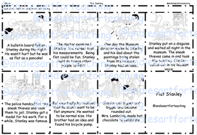 Flat-Stanley-Read-and-Sequence.pdf