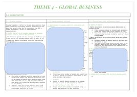 T4-Business-Revision.docx