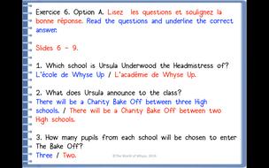 Ellie-Option-A-Worksheet-Pack.pdf