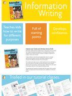 Google-Classroom-Link-Information-Writing-.pdf