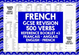 FRENCH-ENG-ENG-FRENCH-500-VERBS-REFERENCE-NO-CONJUGATION.zip