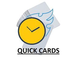 Question / Revision / Challenge Card wizard, automatically and quickly create cards!