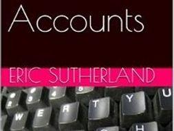 Micro Entity Accounts Bundle