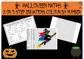 Halloween-maths-colour-by-number-solving-2-step-equations-.zip