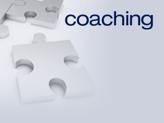 Anti Bullying Coaching