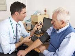 Health and Social Care Level 2 OCR Cambridge RO21: REVISION QUIZ + BONUS ROUND -Legislation+answers
