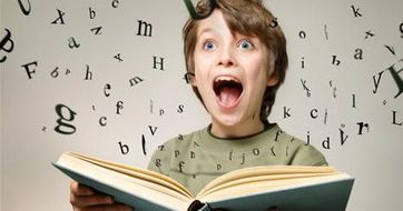 Writing to describe. A full descriptive writing lesson focusing on sensory imagery.  GCSE 1-9.