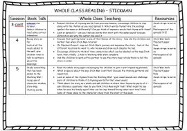 Whole-Class-Reading-Stick-Man.pdf