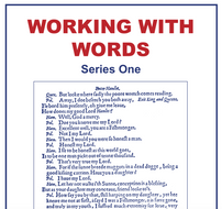 Working-With-Words-Series-One.pdf