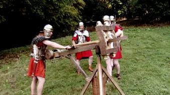 Roman Timeline Video.mov