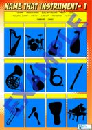 QUESTION-SHEET---Name-that-Instrument-1.jpg