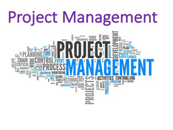 Project Management (Operation Management)