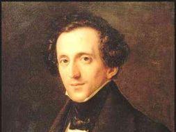 Mendelssohn's Symphony No. 4 (Italian) - Complete Annotated Score