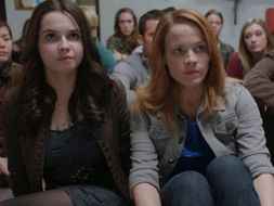 """""""Switched at Birth"""" Season 2 Episode 10 """"Introducing the Miracle"""" Discussion Questions"""