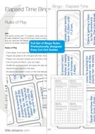2-time-Elapsed-Bingo.pdf