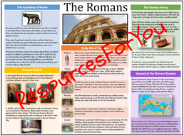 The-Romans-Overview.pptx