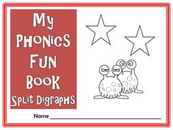 phonics-fun-workbook-split-digraphs.pptx