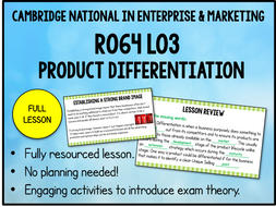 R064-3.3---Product-Differentiation.zip