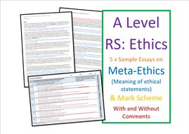 Ethical-statements-are-meaningless.zip