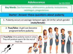 BWA-L1-Adolescence.pptx