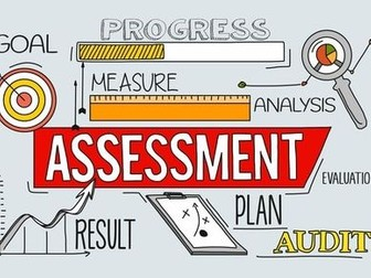 Teaching/Learning and Assessment Super Pack
