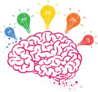 The Big Metacognition: Stretch Challenge and Oracy Bundle