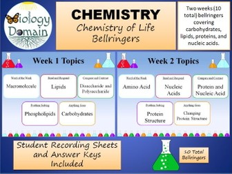 Rationalising The Denominator Worksheet Pdf Search Tes Resources Kindergarten Pattern Worksheets Word with House On Mango Street Worksheets Word Two Weeks Of Chemistry Of Life Bellringers Warm Ups With Answer Key Vocabulary For Kids Worksheets Pdf