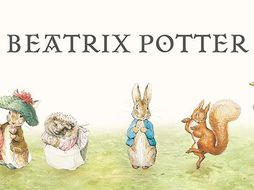 Beatrix Potter Class Assembly Year 1 & 2