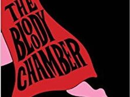 The Bloody Chamber Bundle