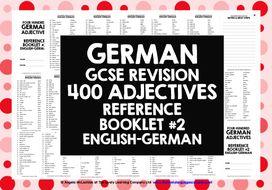 GERMAN-ADJECTIVES-ENGLISH-GERMAN.zip