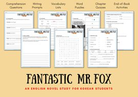 Fantastic-Mr.-Fox-(Korean).pdf