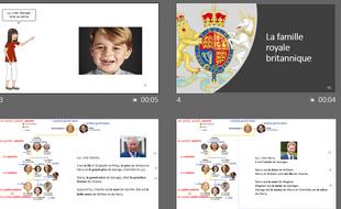 la-famille-royale.mp4