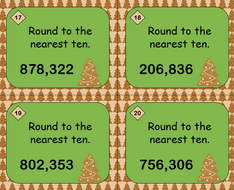 Rounding-Whole-Numbers-Chirstmas-Task-Cards.pdf