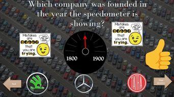 Victorian-Companies.pptx