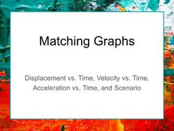 Kinematic Motion Graph Matching