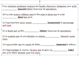 aqa level french essay Content the essay is very well structured it begins with a brief introduction, which agrees with the stimulus in rubric but the student uses his own words to.