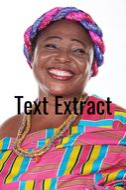 Act-9-No1-Ladies-DA-EXTRACT.docx